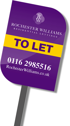 Rochester Williams Residential Lettings